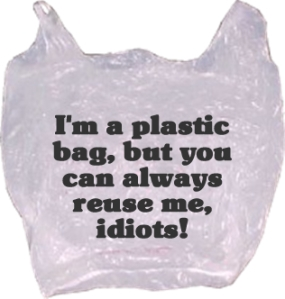 plastic_bag_3