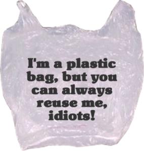 plastic_bag_3