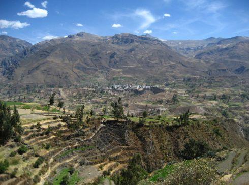 colca-canyon3