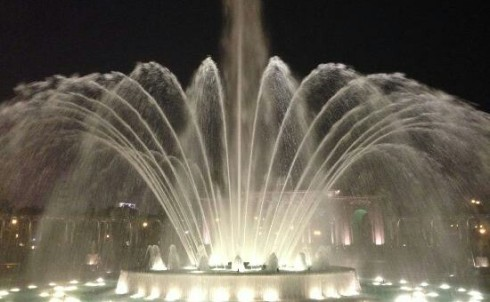 fountains1~2