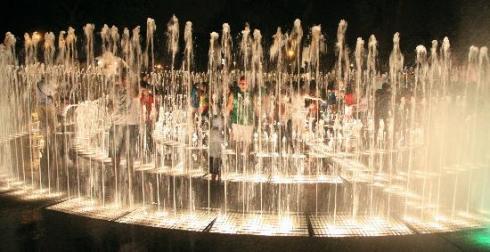 Fountains2