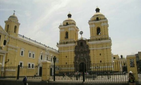 the-church-of-san-francisco~2